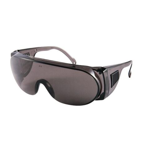 Óculos de Segurança Cinza Sobrepor PANDA KALIPSO