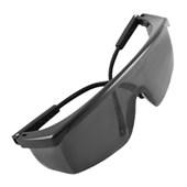 Óculos de Segurança Cinza SPECTRA 2000 CARBOGRAFITE