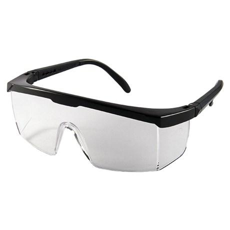 4577ebdbab0c6 Oculos de Seguranca Incolor T  Rio Janeiro JAGUAR
