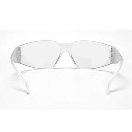 1fcf950c4017d Óculos de Segurança Incolor VIRTUA - AnhangueraFerramentas