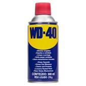 Oleo Anticorrosivo 300ml Aerosol WD-40