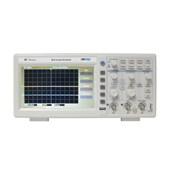 Osciloscópio Digital 50 Mhz Interface USB MVB-DSO MINIPA