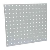 Painel Perfurado Porta Ferramentas para Bancada 640x400mm SM-V MARCON