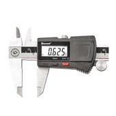 "Paquímetro Digital 200mm/8"" 0,01mm EC799A-8/200 STARRETT"