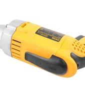 """Parafusadeira com Controle de Torque 1/4"""" 540W 220V DW268-B2 DEWALT"""