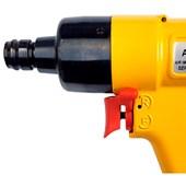 """Parafusadeira Pneumática 1/4"""" 7500 rpm AT-4079 PUMA"""