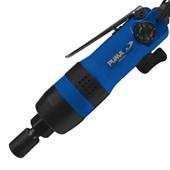Parafusadeira Pneumática de Impacto Reta 3/4 1.5KGFM 13000 RPM AT501 PUMA