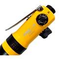 Parafusadeira Pneumática Reta 8000rpm com Kit AT-4060K PUMA
