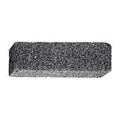 Pedra Abrasiva para Retificar Pontas Montadas 1607929000 BOSCH