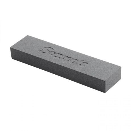 Pedra para Afiar Retangular 8 X 2 X 1'' KBKS1 STARRETT
