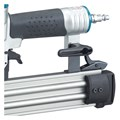 Pinador Pneumático 15 a 50mm Tipo F AF505N MAKITA