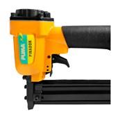 Pinador Pneumático para Pinos F 10 a 30mm AT3310P PUMA