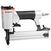 Pinador Pneumático para Pinos F 10 a 50mm 574109 MTX