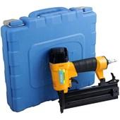 Pinador Pneumático para Pinos F 15 a 50 mm AT3312 PUMA