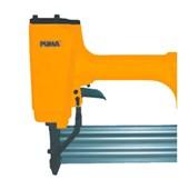 Pinador Pneumático para Pinos T 20 a 50mm AT-3020C PUMA