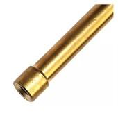 Pinça para Tocha Tn17/Hw26/Tw350 2.4mm Tc212 Oximig