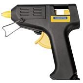 Pistola de Cola 45-50 Watts Bivolt 43755/560