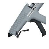 Pistola de Cola Quente 150W Bivolt HPC-150 HIKARI
