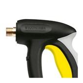 Pistola de Injeção Manual para Lavadoras HD 10/25 e HDS 12/15 93027120 KARCHER