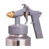 Pistola de Pintura Ar Direto com Bico de 1,2mm MODELO 14 ARPREX
