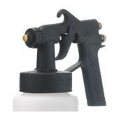 Pistola de Pintura Ar Direto Tipo Sucção com Bico de 1,2mm MODELO 90 ARPREX