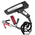 Pistola de Ponto Digital com Avanço e Voltímetro PP-2000 PLANATC