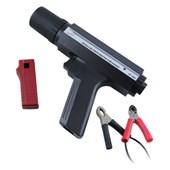 Pistola de Ponto Indutiva com Avanço e Pinça Indutiva PP-1000