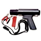 Pistola de Ponto Indutiva sem Avanço PP-500