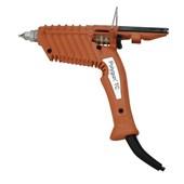 Pistola Elétrica Hot-Melt Polygun TC 220V 3M
