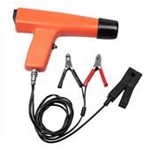Pistola Estroboscópica Digital para Aferição do Ponto de Ignição do Motor 108603 RAVEN