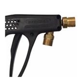 Pistola Profissional HD 12/ 15 para Lavadora Karcher