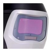 Placa de Proteção Externa para Máscara de Solda Speedglas 9100 Standard 3M