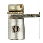 Ponte Conectora para Borne 2.5mm² SAKD 2.5 Q10 CONEXEL