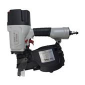Pregador Pneumático 45 a 90mm AT3093CB PUMA