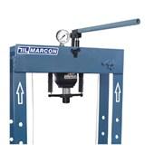 Prensa Hidráulica 30 Toneladas MPH-30 MARCON