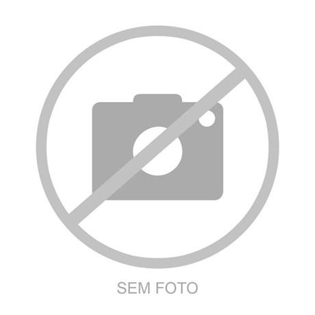 Lima Rotativa Metal Duro Cônica Ponta Viva 12,00mm x 12mm Simples HTOM