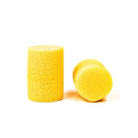 Protetor Auricular de Espuma sem Cordão 16dB EAR CLASSIC 3M