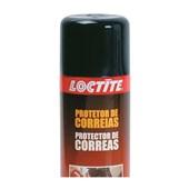 Protetor de Correias Spray 220mL 261808 LOCTITE
