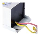 Reator Interno Metal 400W 220V AI4026MT HGE