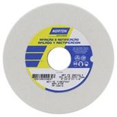 Rebolo para Ferramentaria 6 x 3/4 x 1.1/4 gr120 FE 38A 120K