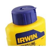 Refil Azul para Giz de Linha 227g 64901 IRWIN