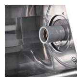 Refletor para Lâmpada 400W até 500W E40 RL400 HGE