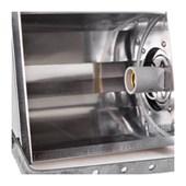 Refletor para Lâmpada com Chapa 250W E40 HGE