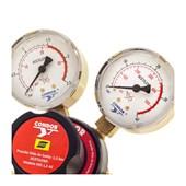 Regulador de Pressão Acetileno para Cilindros 405113 CONDOR