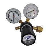 Regulador de Pressão CO2 para Cilindros 407786 CONDOR