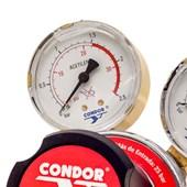 Regulador de Pressão com Cilindro 405122 CONDOR