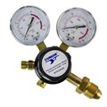 Regulador de Pressão Nitrogênio para Cilindro MDN 10 NIT CONDOR