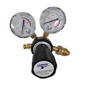 Regulador de Pressão Nitrogênio para Cilindros 407781 CONDOR