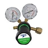 Regulador de Pressão Oxigênio para Cilindros 407782 CONDOR
