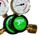 Regulador de Pressão para Cilindros de Oxigênio 155/54MH MD 10 OX CONDOR